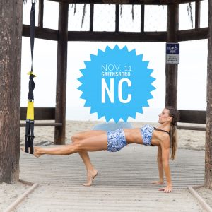 09-Sept-Rebecca-Beckler-Pilates949-Greensboro-North-Carolina-Nov-WEB
