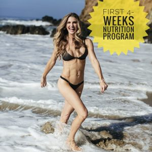 pilates-949-Nutrition-Fitness-4-weeks-nutr-1200x800